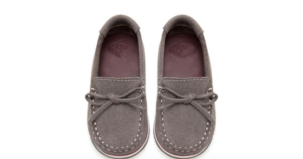 Leather Moccasin Shoes Baby Boy 3 36 Months Kids Zara United States Kinder Schuhe Zara Kinder Babymode Fur Jungs