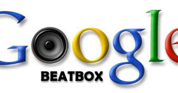Tips And Tricks Comment Faire Faire Du Beatbox A Google Translate Google Google Translate Revolution