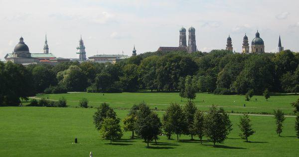 Pin De Betania Ariza Paez En Alemania Hermosa Huerto Urbano Viajes Jardin Ingles