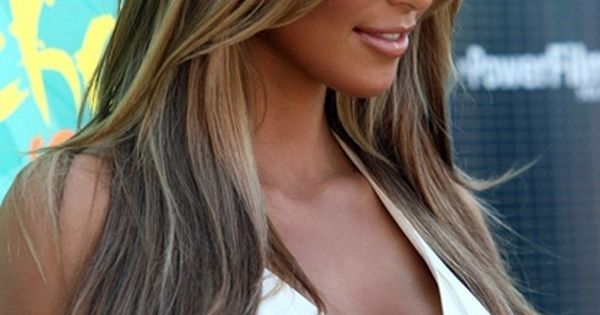 how to get rid of brown hair dye