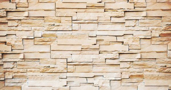 Stone veneer siding pros cons costs top brands for Cedar shake siding pros and cons