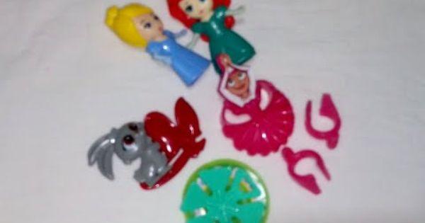 العاب بنات 5 بيضات المفاجآت للبنات كندر جوي عبير Christmas Ornaments Novelty Christmas Holiday Decor
