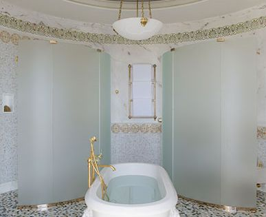 Top Interior Design Juan Pablo Molyneux Bathroom Design Inspiration Bathroom Decor Luxury Design