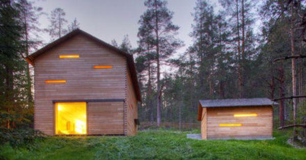 Costruire Con Il Legno Rubner Haus Una Casa In Legno Per Sempre Case Di Legno Case Prefabbricate Edifici
