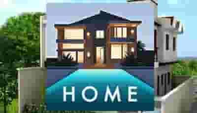 Design Home Hack Cheats Get Diamonds And Coins Design Home App Design Home Hack Home Hacks
