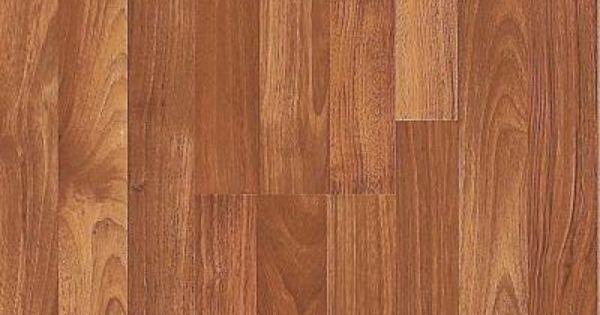 Pergo Presto Virginia Walnut 8 Mm Thick, Pergo Virginia Walnut Laminate Flooring