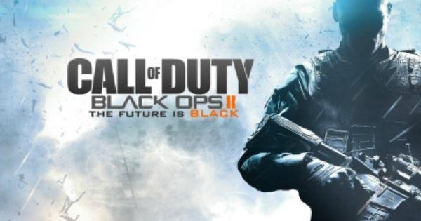 Call Of Duty Black Ops 2 Call Of Duty Black Call Of Duty Black Ops 3 Black Ops