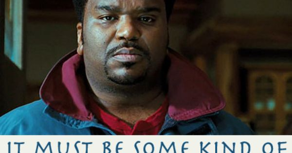 Craig Robinson In Hot Tub Time Machine With Images Movie