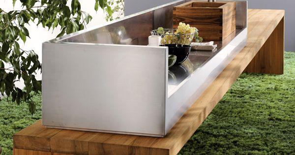 gorgeous outdoor modern kitchen design kitchen interior kitchen design kitchen decorating kitchen