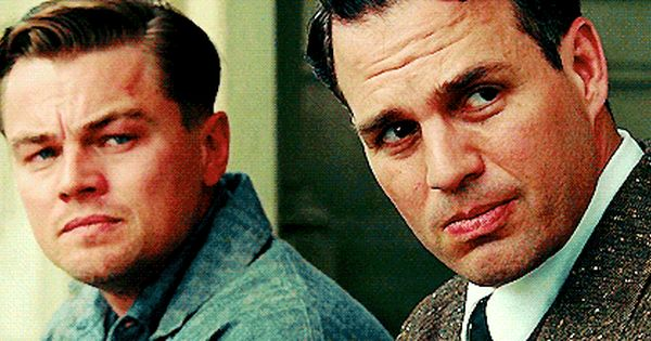 Shutter Island Gif Find Share On Giphy Shutter Island Leonardo Dicaprio Shutter Island Shutter Island Quotes