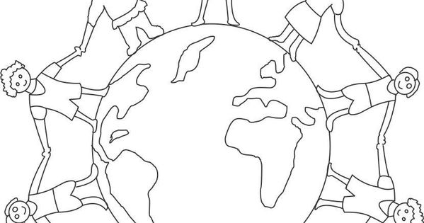 going green coloring pages   Earth day printable coloring page for kids 4   Going Green ...