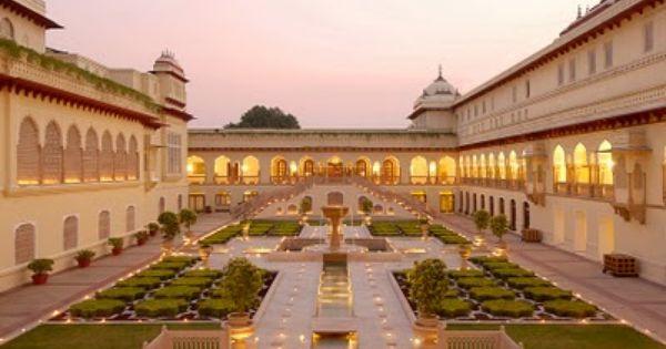 The Glorious Gardens Of Guy Hervais Arsitektur Gambar Arsitektur Arsitektur Klasik