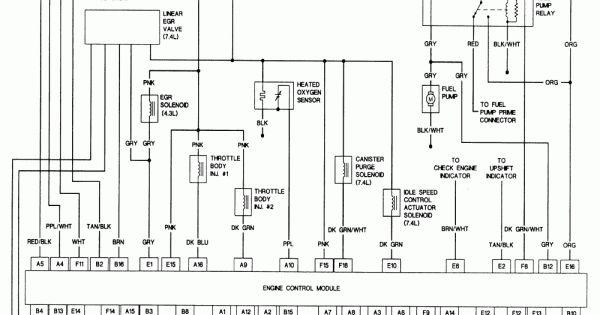 1998 V70 Wiring Diagram For Keyless Entry Module