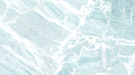 Teal Scraped Marble Wallpaper Marbles Wallpaper And Unique