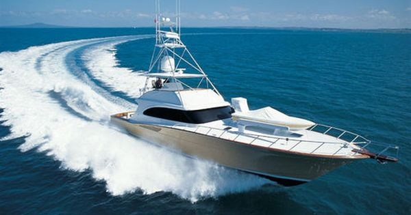 Sport fishing boat boats and yachts pinterest sport for Sport fishing boats