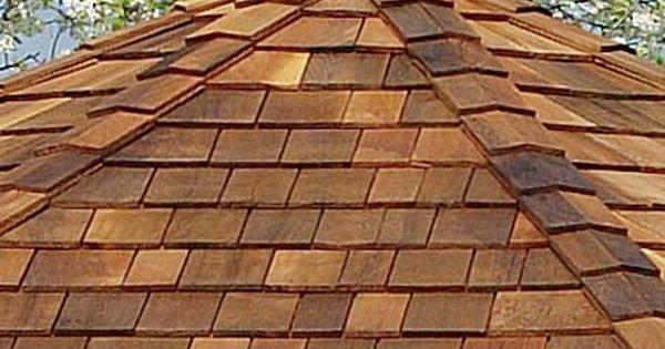 Roofing Chester County Cedar Shingles Slate Shingles Copper Roofer Wood Roof Cedar Shingles