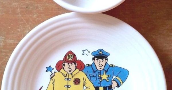 Fiesta Christmas Dinnerware