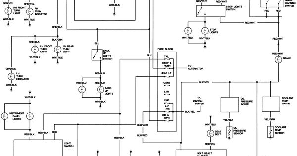 1970 fj40 wiring diagram 1970 image wiring diagram fj40 wiring diagram fj40 image wiring diagram on 1970 fj40 wiring diagram