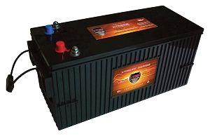 Slr200 Slr200 Agm Solar Battery Solar Battery Marine Batteries Solar Panels