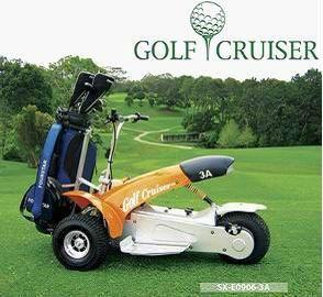 Cheap Golf Cart For Sale Utility Carrier Of Golf Trolley Sx E0906 Golf Carts Electric Golf Cart Golf