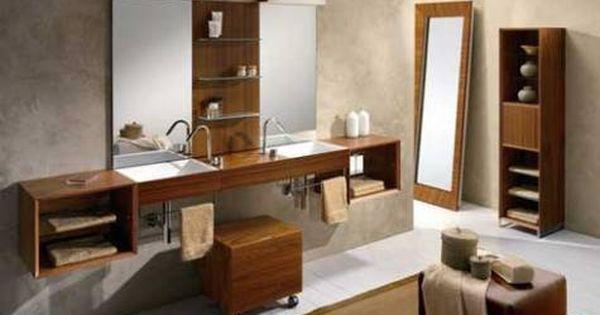 Bathroom remodeling ideas want remodeling tips and tricks for Bathroom design visit