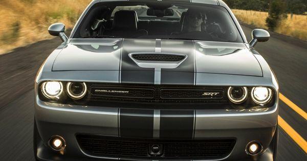 2016 Dodge Challenger Car Images Pinterest Dodge