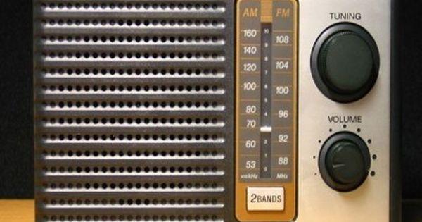 للبيع راديو سوني اصلي مناسب لكبار السن Music Instruments Audio Audio Mixer