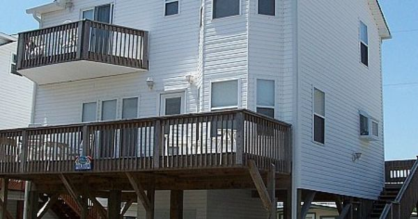 Beach house rentals myrtle beach south carolina and beach south