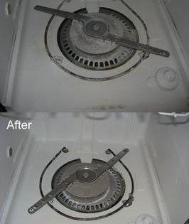 Lemi Shine Reviews Dishwasher Detergent Additive For Hard Water Dishwasher Cleaning Hard Water Dishwasher Not Cleaning Well Cleaning Hacks