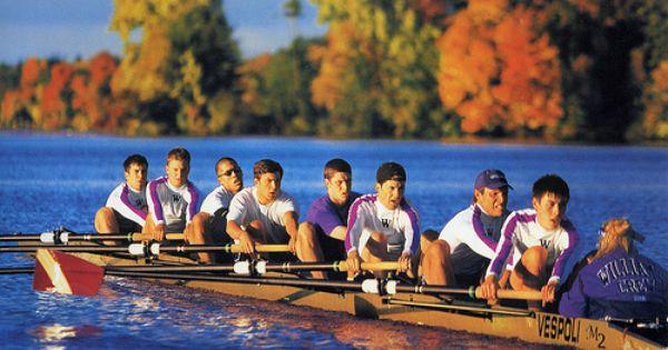 Williams College Crew Rowing Rowing Crew Rowing William College