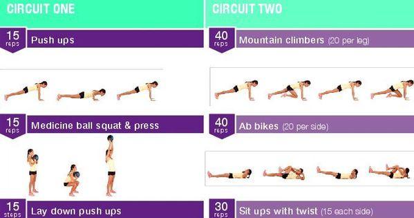 alexa jean fitness upper body pdf