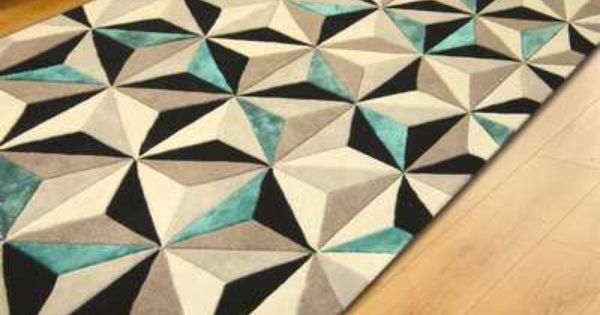 plum color bathroom rugs