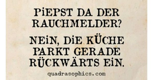 Pin by Bärbek on witzig Pinterest