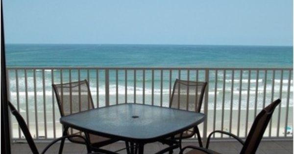 Condo Vacation Rental In Daytona Beach Shores From Vrbo Com Vacation Rental Travel Vrbo Daytona Beach Shores Condo Vacation Rentals Condo
