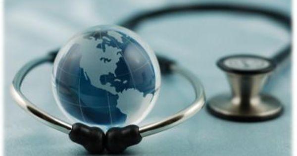 International Travel Expat Health Insurance International Health Best Health Insurance Health Insurance