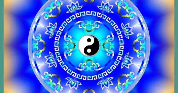 tumblr prostitute yin und yang bedeutung mann und frau