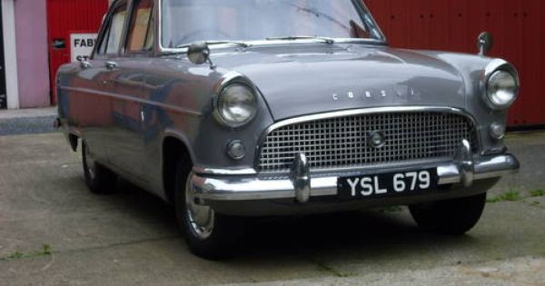 Pin By Lottie Mtonga On Motivation British Cars Classic Cars