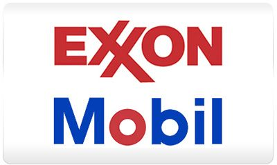 Top 12 Gas Station Logos - Logo Design Blog | Company Logos | QID ...