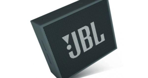 Tragbarer Bluetooth Lautsprecher Jbl Go Werbeartikel Und Werbemittel Zum Bedrucken Mit Logo Gerngeschenkt Com Co Gernevent Gmbh Caixa De Som