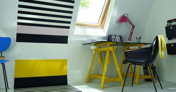 peinture daim et peinture argile castorama marie claire. Black Bedroom Furniture Sets. Home Design Ideas