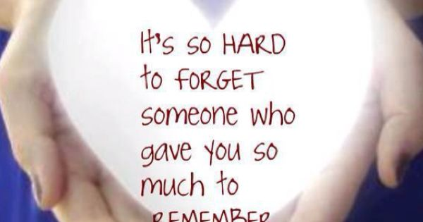 Its so hard to forget love quotes life quotes quotes quote life