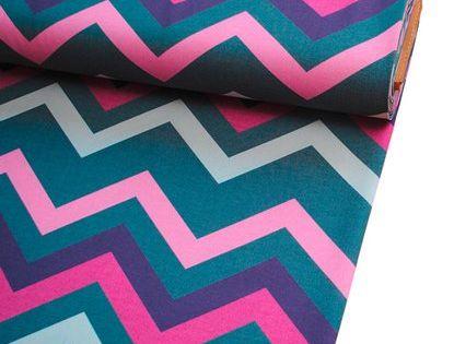 S I C Tkanina Oxford Zygzak 150 Cm Kupuj W Obi Oxford Outdoor Blanket Picnic Blanket