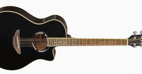 Guitarsquartz Top 10 Gitar Akustik Yamaha 2016 Guitar Acoustic Electric Guitar Cool Guitar