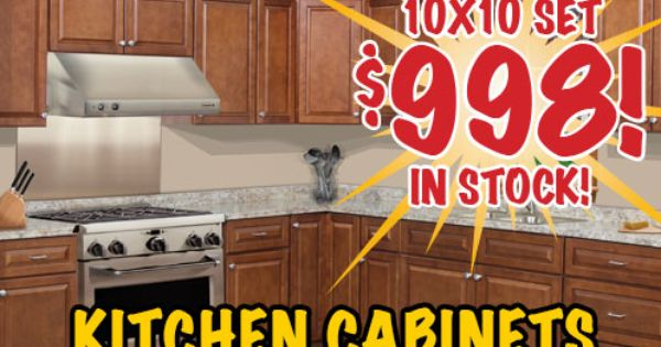 Clearance Kitchen Cabinets Or Units Door Clearance Center: #1 Store for Discount Doors   Kitchen set