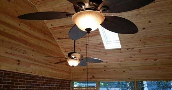 Pin By Ken King On Porches Cabin Floor 1x6 Tongue And Groove Tongue And Groove