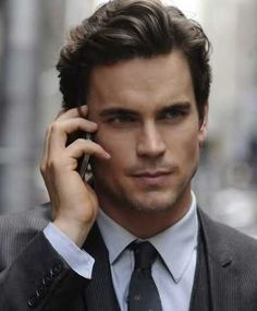 Classic Men S Hairstyles 2012 2013 Mens Hairstyles 2013 Ad Classic Mens Hairstyles Matt Bomer Mens Hairstyles