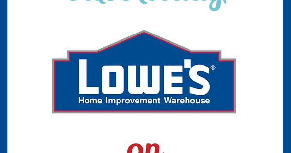 Lowes case study