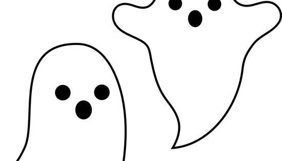 halloween events wigan 2017