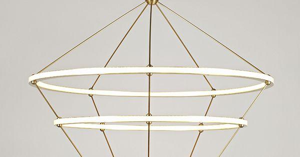 maison objet 2015 italia luminaires et halo. Black Bedroom Furniture Sets. Home Design Ideas