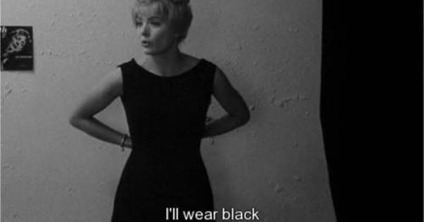 Cleo Form 5 To 7 Movie Quotes French Movie Famous Movie Quotes
